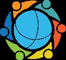 ics_logo_color.fw